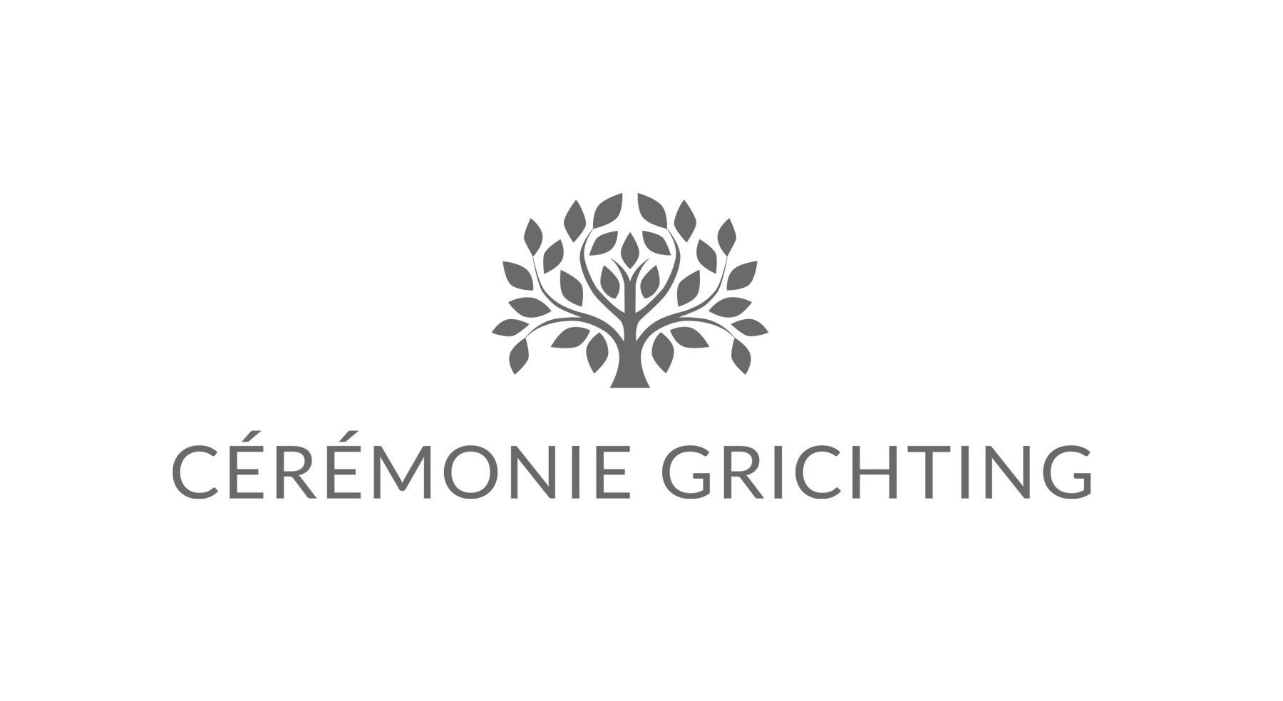 ceremonie-grichting